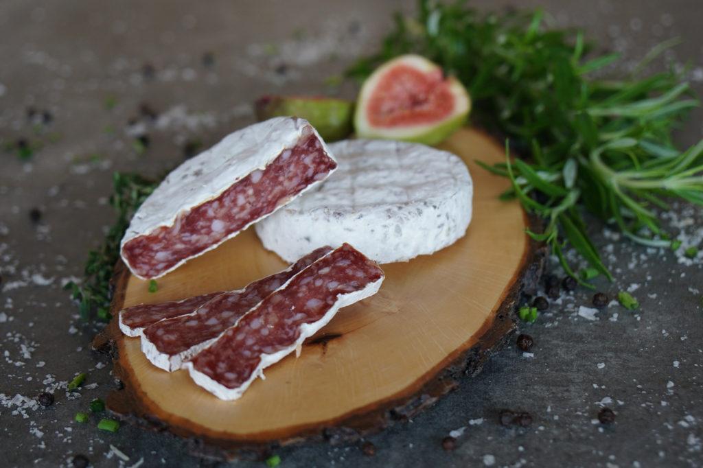 Camemberti