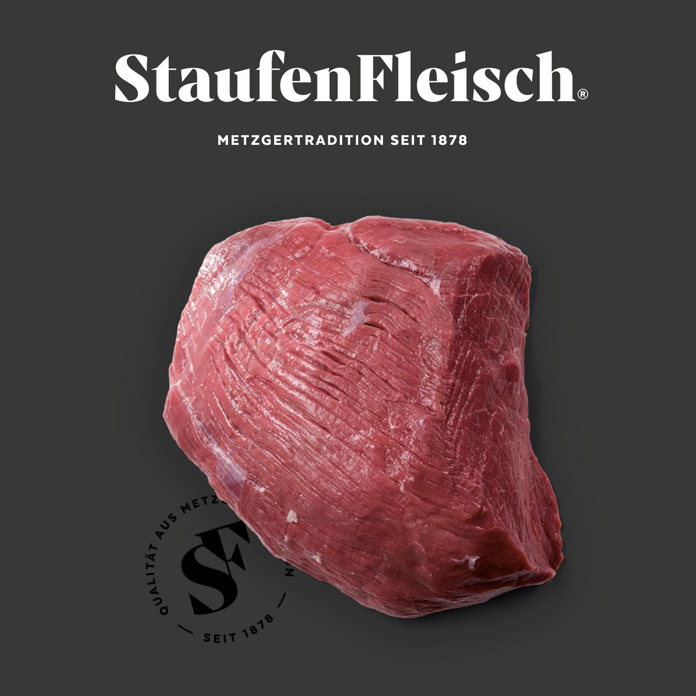 StaufenFleisch-Spezialitäten_Unterseite