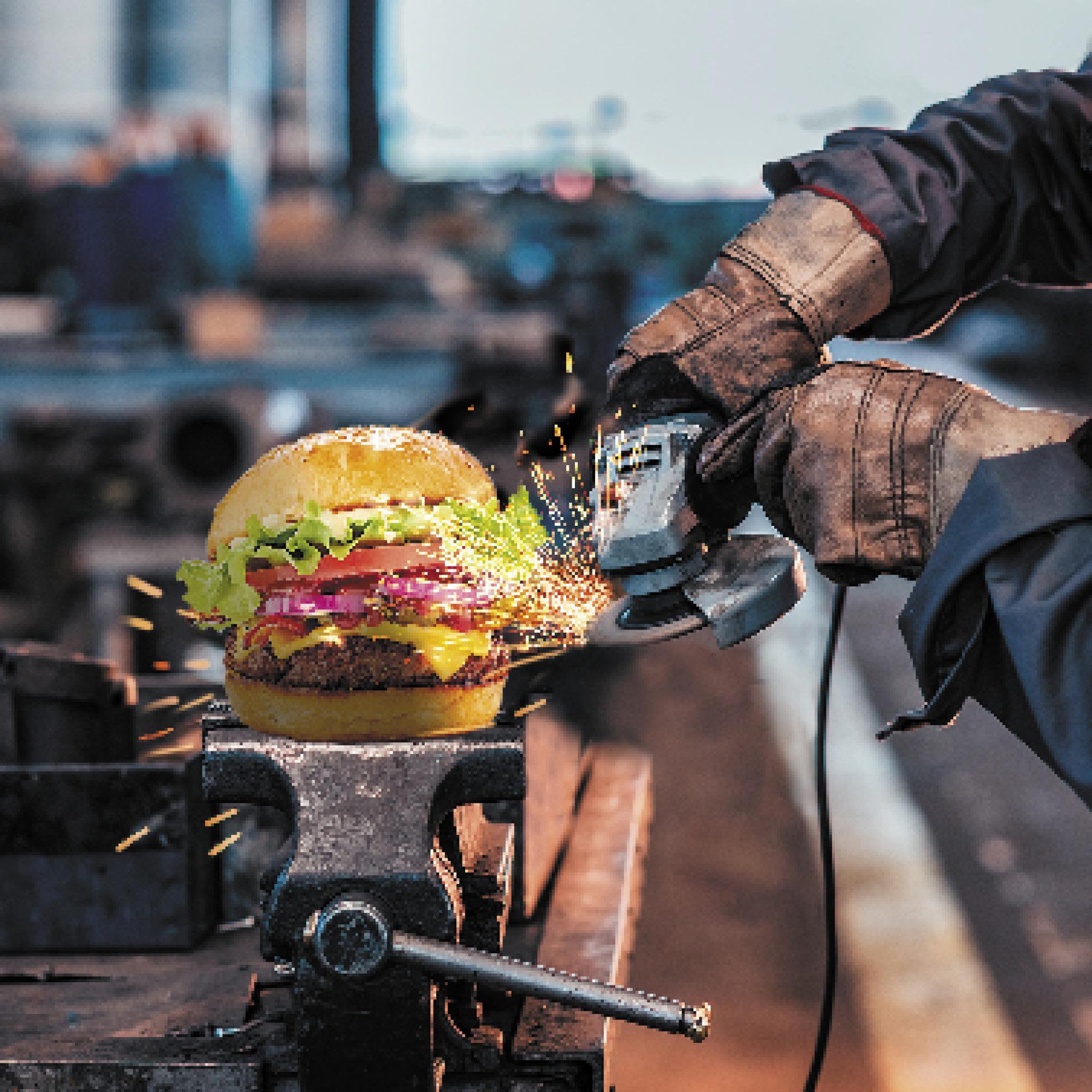 Burgerbaukasten_Quadrat